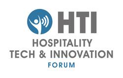 HTI_Logo