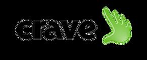 Crave Interactive a HOSPA sponsor