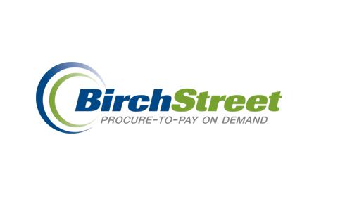 BirchStreet Hospa Sponsor