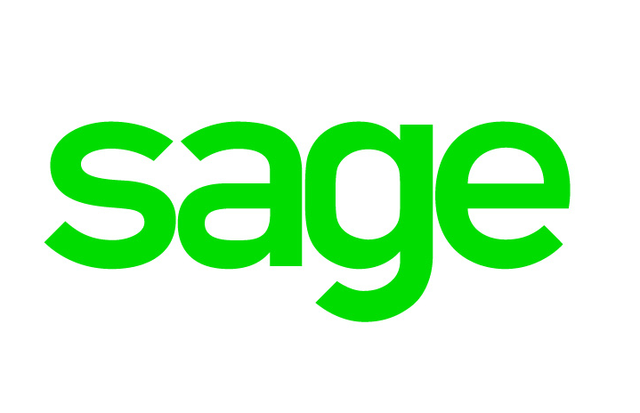 Sage Hospa Sponsor
