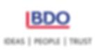 BDO, a HOSPA Sponsor