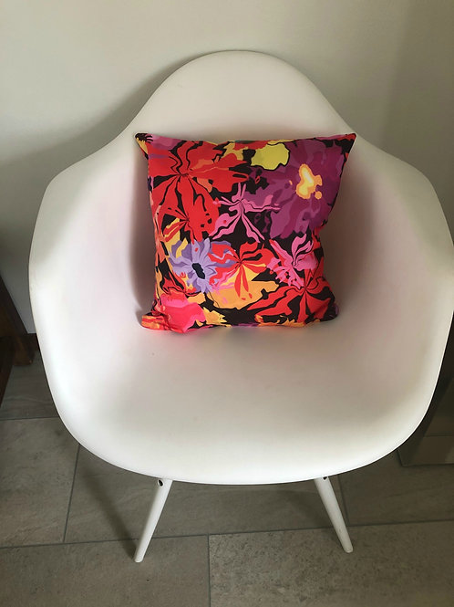 Accent Pillow 16x16""