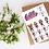 Thumbnail: Edible LOL Dolls Cupcake Toppers