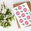 Thumbnail: Edible Photo Toppers