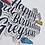 Thumbnail: Happy Birthday F1 Cars