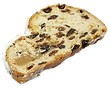 christmas-stollen-2790160_1280.png