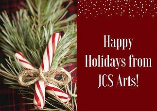 Happy Holidays JCS Arts.jpg