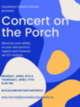 JCS Concert on the Porch.png