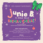 Junie B (Social Media Square) copy.jpg
