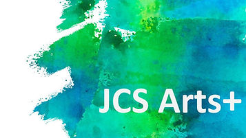 JCS Arts+ Logo.jpg