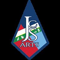 JCS Arts New Logo.png