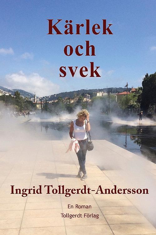 Kärlek och Svek