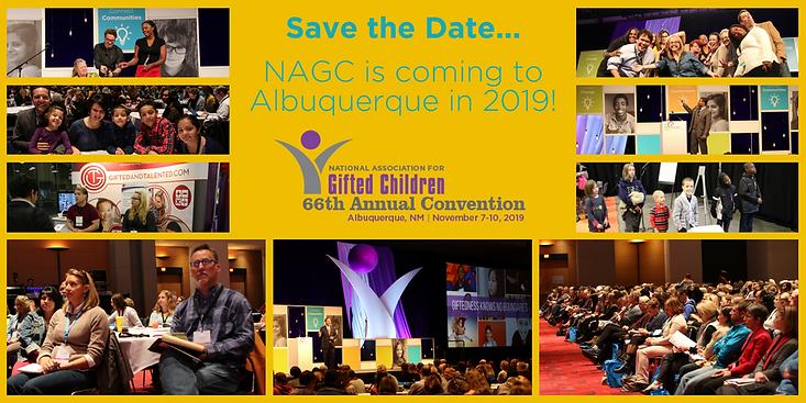 NAGC19_Save-the-Date.png