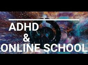 adhd & online school.jpg