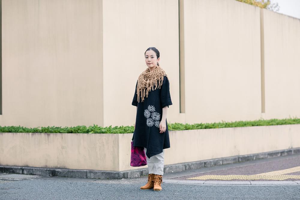 20171012_PHOTO-191