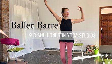 BalletBarre1.jpg