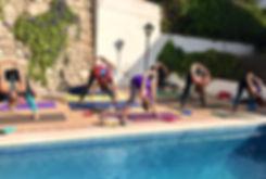 Pool-SideYoga.jpg