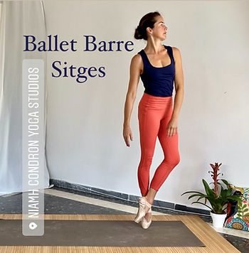 BalletB.JPG