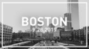 PUMA_SplashPage_AssetsPUMA_Splash_Boston