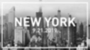 PUMA_Splash_NY_Tile.jpg