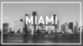 PUMA_SplashPage_AssetsPUMA_Splash_Miami_