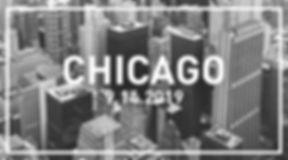 PUMA_Splash_Chicago_Tile.jpg