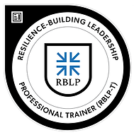 RBLP-T-Credly-badge.png