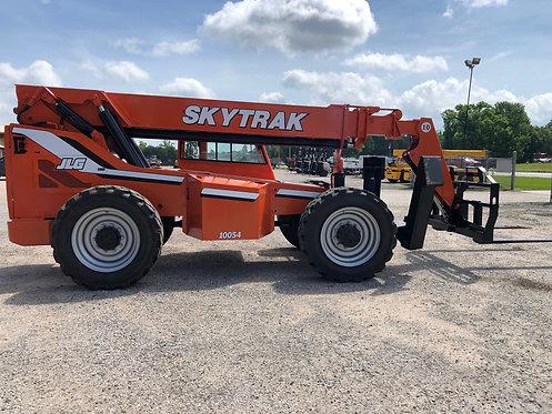 #127352013 Skytrak 10054