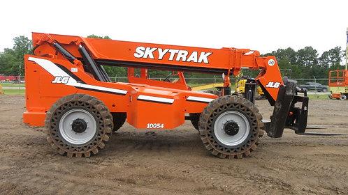 #127462013 Skytrak 10054