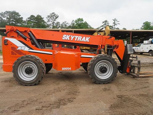 #127172013 Skytrak 10054