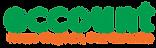 Logo-Eccount.png