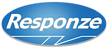 Respnze TV Logo no web.png