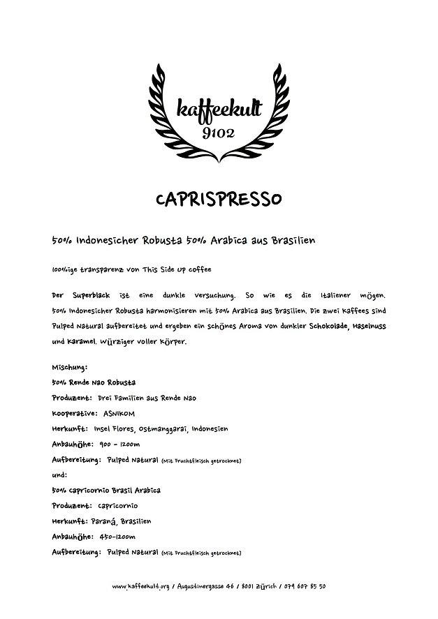 Caprispresso_Kaffeeinformationen_2.jpg