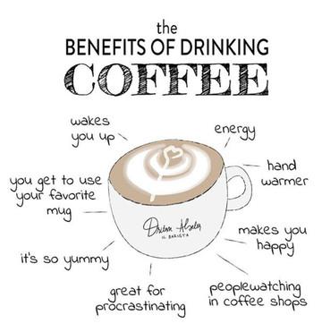 Coffeebenefit.jpg