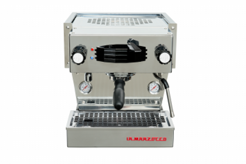 Marzocco Linea Mini chrom Occasion