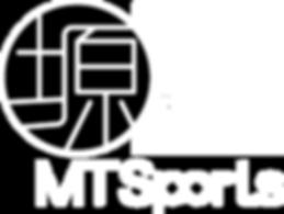 塬logo_white_version.png
