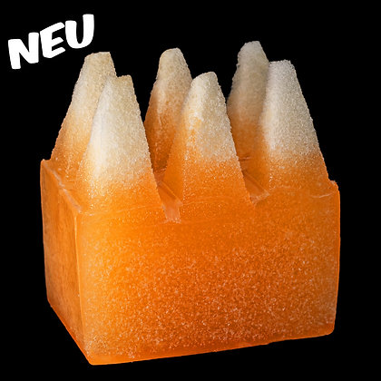 SHOWER SOAP Orange (6.22€/100g)