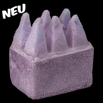 SHOWER SOAP Brombeere (6.22€/100g)