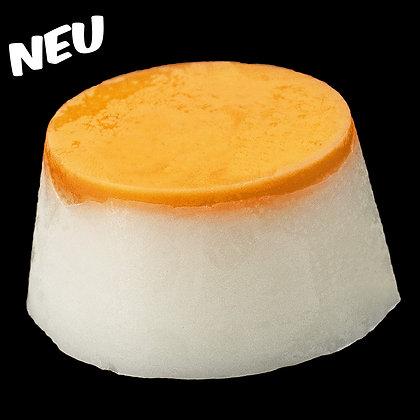 Körperbutter Mango 35g (22,72€/100g)