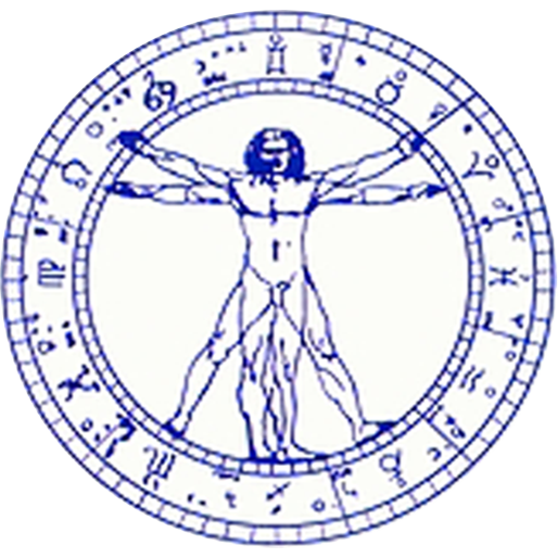 Logo Heilpraktiker Fachschule