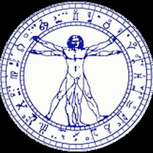 Logo Hannover Heilpraktiker Fachschule