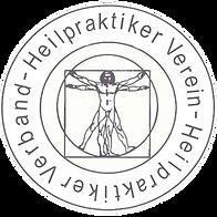 HP-Verein_HP Verband_rund.png