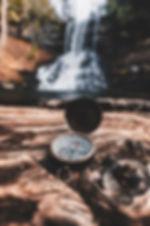 bryan-minear-325881.jpg
