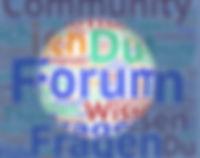 Forum für Psychosomatik
