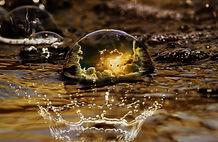 water-464953_1920.jpg