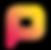 Logo_picsta_app_p-colourful_RGB.png