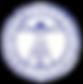 HP-Logo_weiß_ohne_hintergrund.png