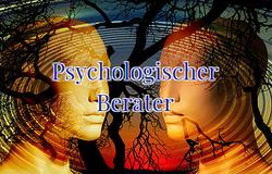 Psychologischer Berater