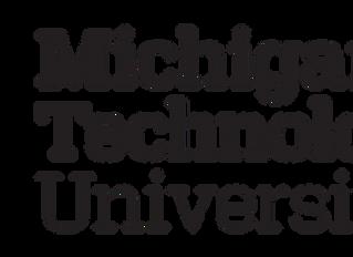 Hey Michigan Tech Students!