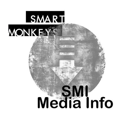 SMI MEDIA INFO MXM